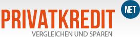 Privatkredite.net